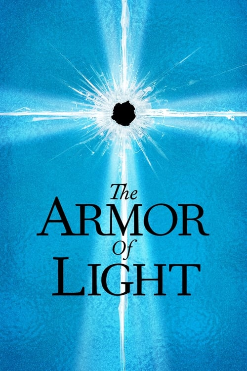Largescale poster for The Armor of Light