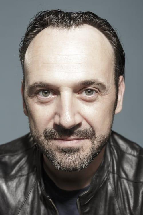 Paolo Pierobon