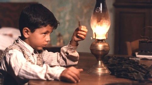 Cinema Paradiso 1988 Full Movie Subtitle Indonesia