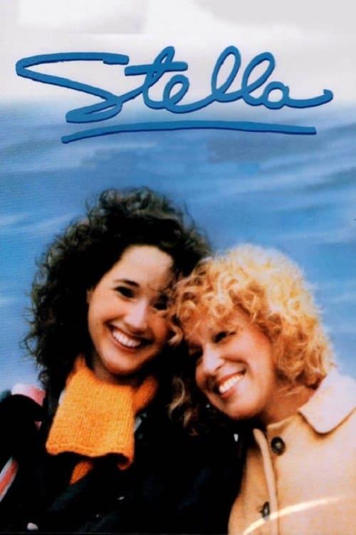 Stella 1990