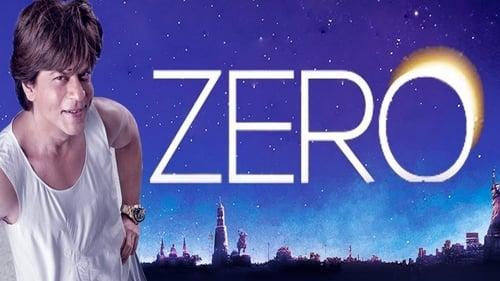 Zero tv HBO 2017, TV live steam: Watch online