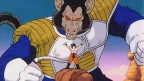 Assistir Dragon Ball Z S01E32 – 1×32 – Dublado