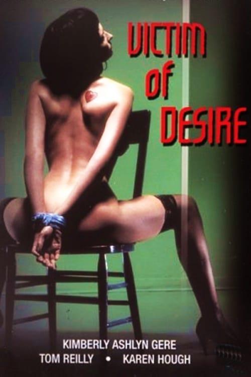 Película Victim of Desire En Buena Calidad Hd 720p