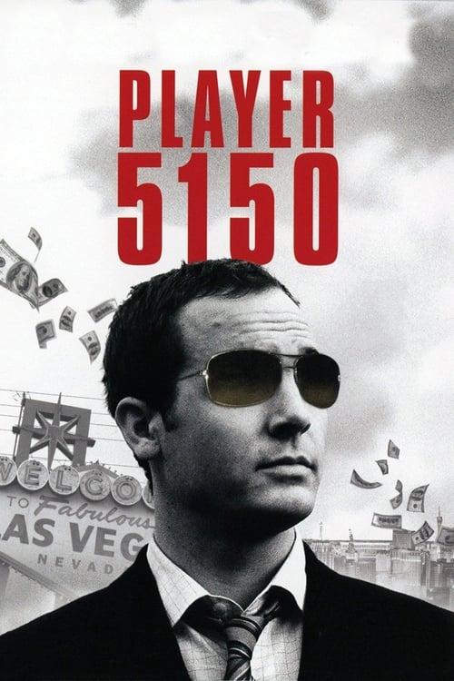 Película Jugador 5150 En Español