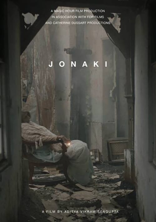 Jonaki Film en Streaming HD