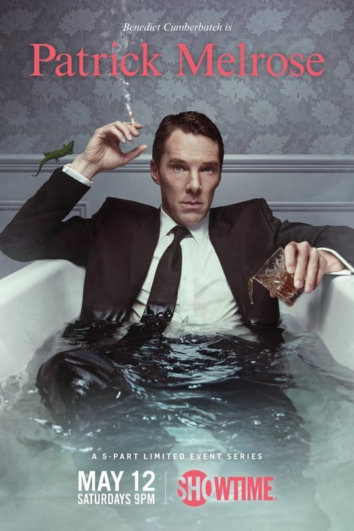 Watch Patrick Melrose Online Tvfanatic