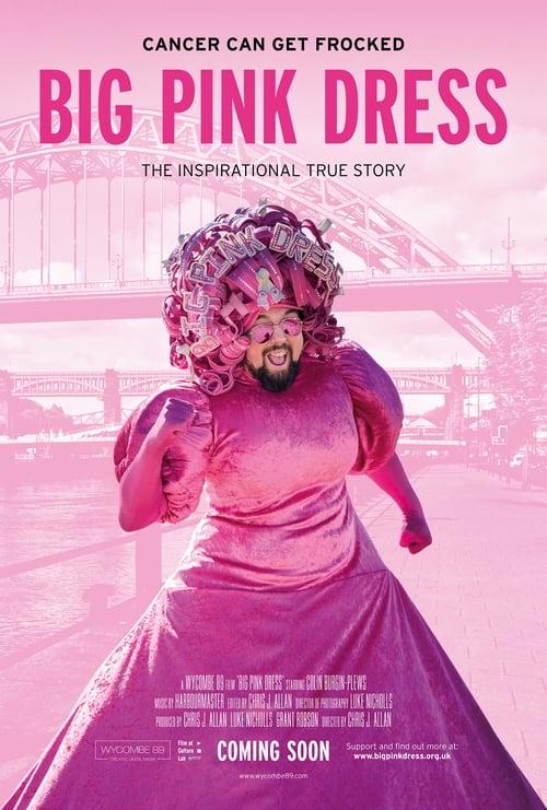 Assistir Filme Big Pink Dress Gratuitamente Em Português
