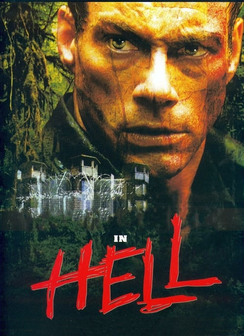 Streaming In Hell (2003) Full Movie