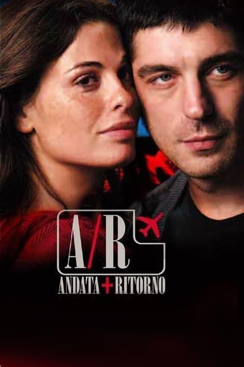 Película A/R Andata + Ritorno En Buena Calidad