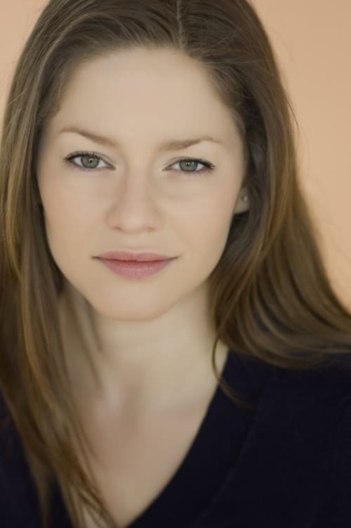 Kate Crutchlow