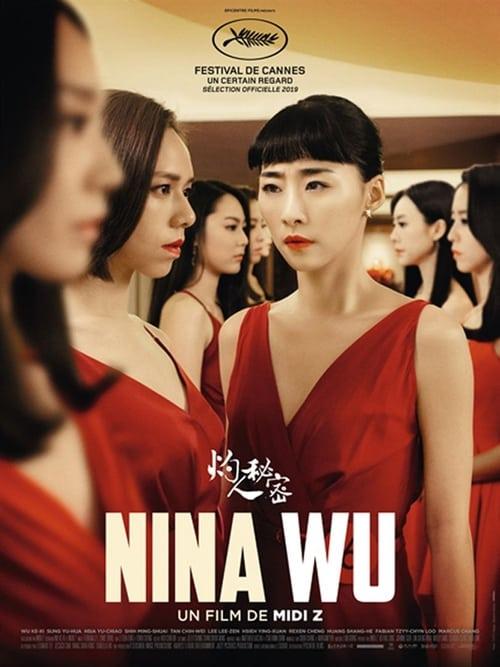 Film Nina Wu En Français En Ligne