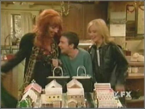 Married... with Children - Season 11 - Episode 8: God Help Ye Merry Bundymen