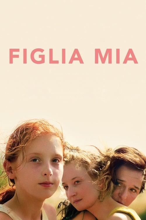 Film - Title-- In Guter Qualität Kostenlos