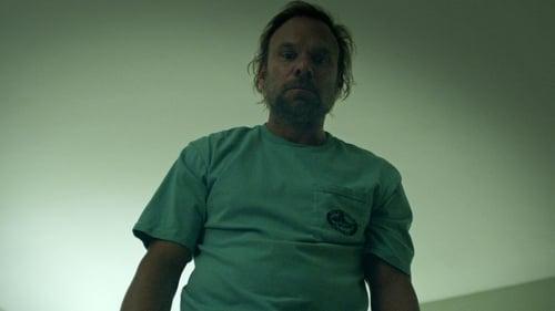 Bloodline - Season  3 - Episode 1: Part 24