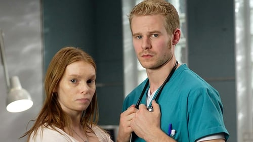 Casualty 2011 Imdb Tv Show: Series 25 – Episode Guilty Secrets
