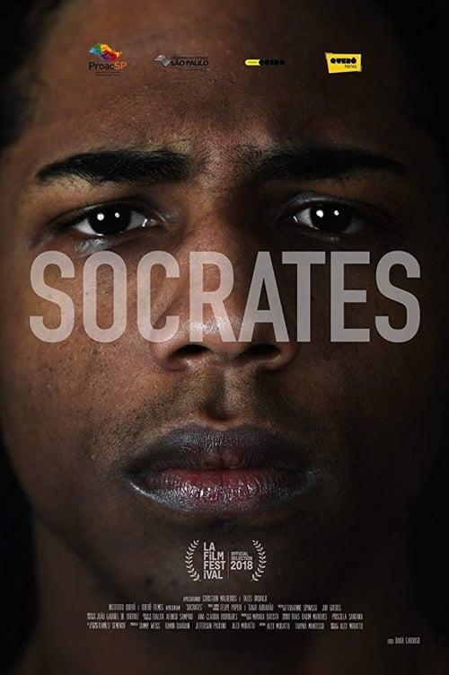 Mira La Película Sócrates Con Subtítulos En Español