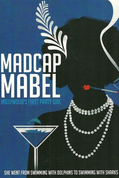 Mira La Película Madcap Mabel Gratis En Línea