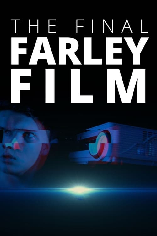 Watch The Final Farley Film Online HBO 2017 Streaming Free