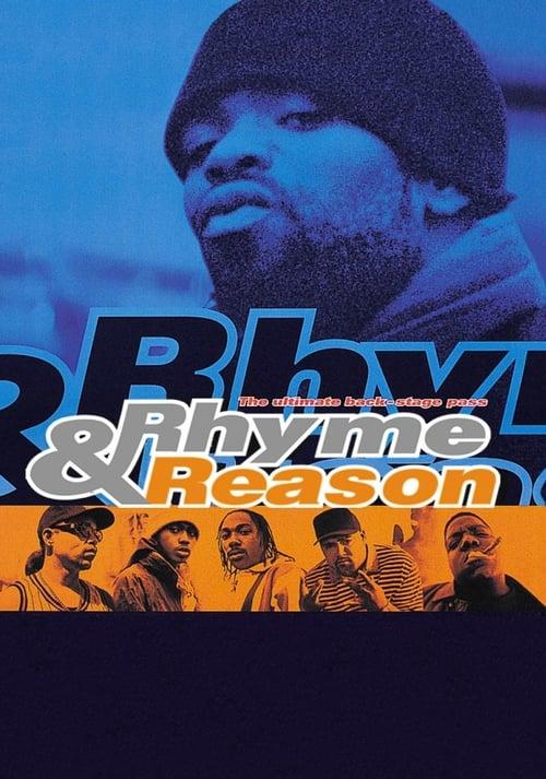 Rhyme & Reason