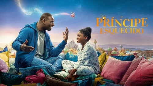The Lost Prince -  - Azwaad Movie Database