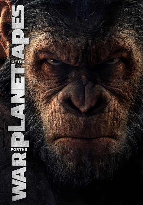 Download War for the Planet of the Apes