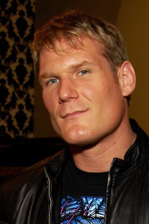 Josh Barnett