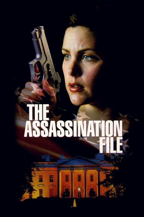 Película The Assassination File Con Subtítulos En Español
