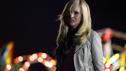 The Vampire Diaries Season 2 Episode 2 Watch Online