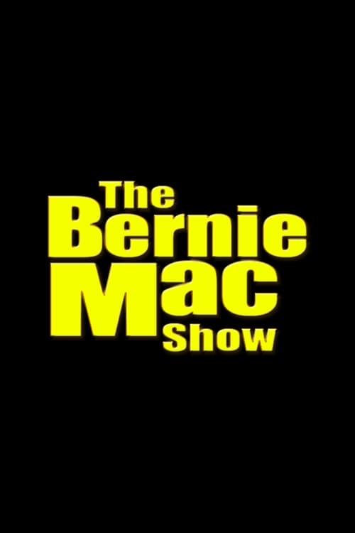 Subtitles The Bernie Mac Show (2001) in English Free Download | 720p BrRip x264