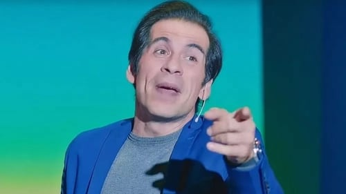 "Assistir ""Chorar de Rir 2019"" online – Assistir filme"