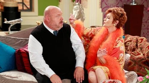 Assistir Jessie S04E10 – 4×10 – Dublado