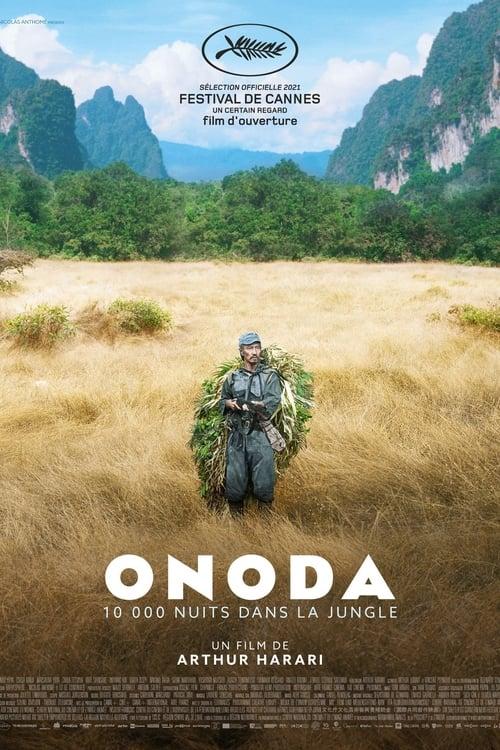 Download Onoda: 10,000 Nights in the Jungle Mediafire