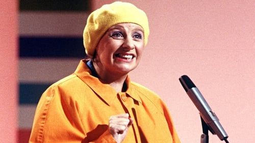 An Audience With 1994 Streaming Online: An Audience With... – Episode Victoria Wood
