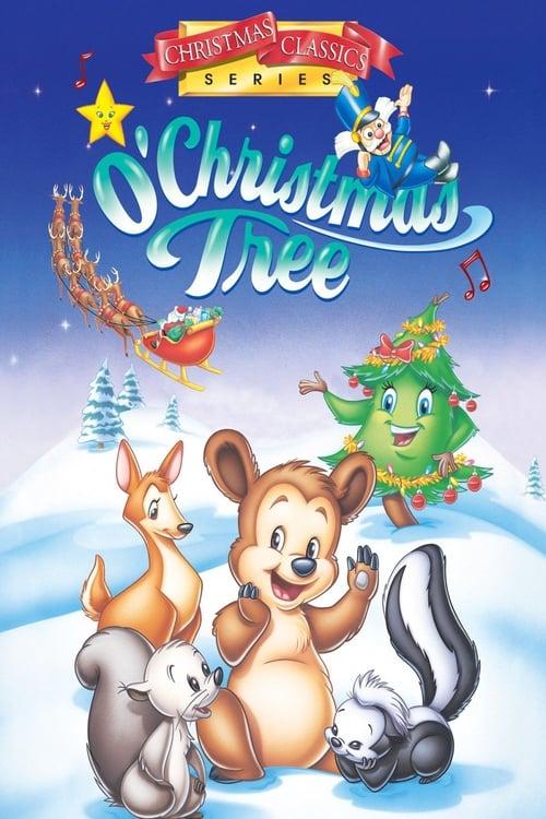 Ver O' Christmas Tree Duplicado Completo