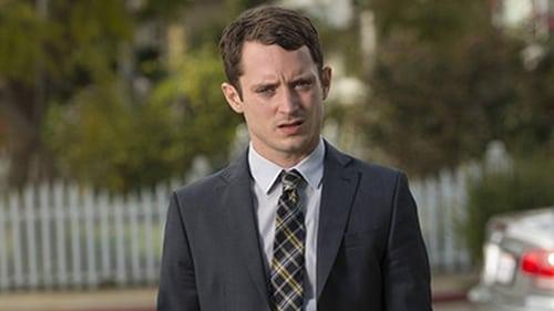 Wilfred: Season 3 – Episode Shame
