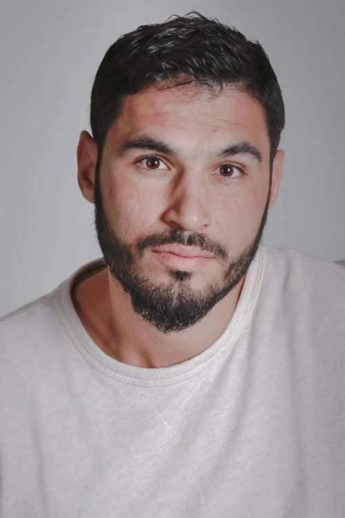 Mourad Tahar Boussatha