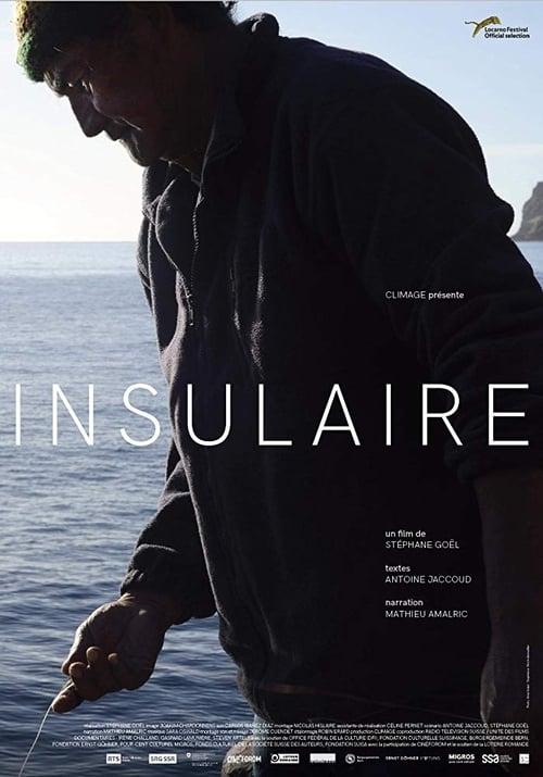 Mira La Película Insulaire Con Subtítulos En Español
