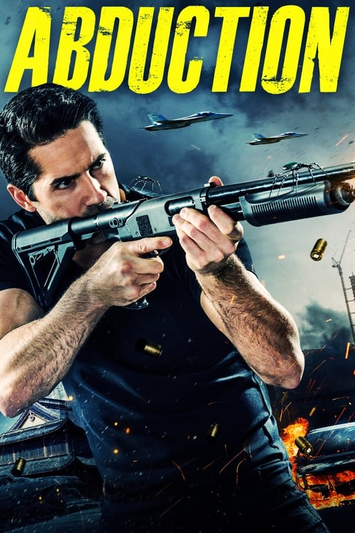 Download Abduction (2019) Movie Free Online