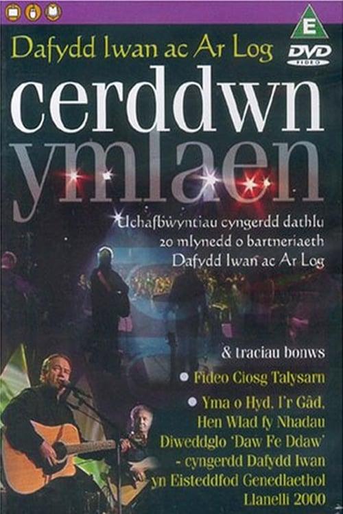 Ver pelicula Cerddwn Ymlaen Online