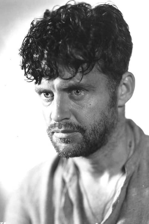 Arthur Rankin