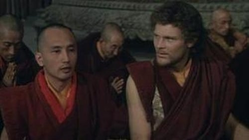 Marco Polo 1982 720p Retail: Season 1 – Episode Part 4