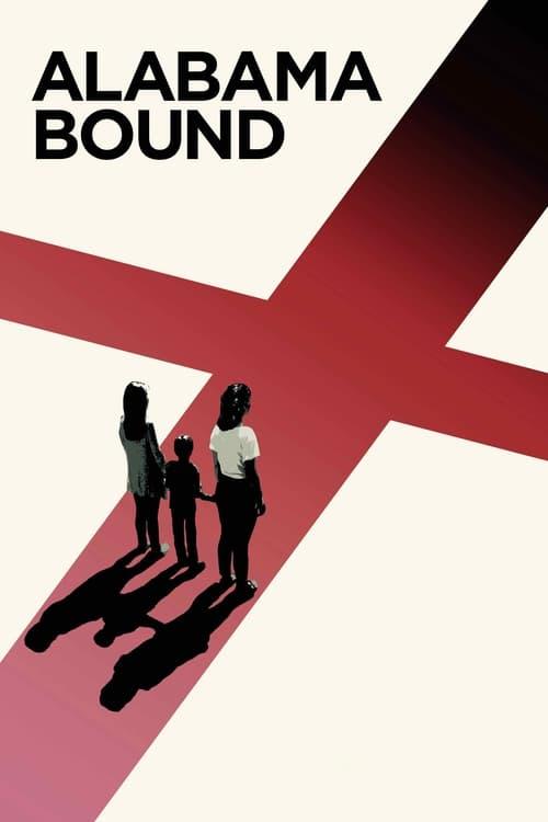 Watch Alabama Bound Movie Putlocker