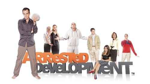 Arrested Development - Season 0: Specials - Episode 29: Season 4 Remix: The Parent Traps