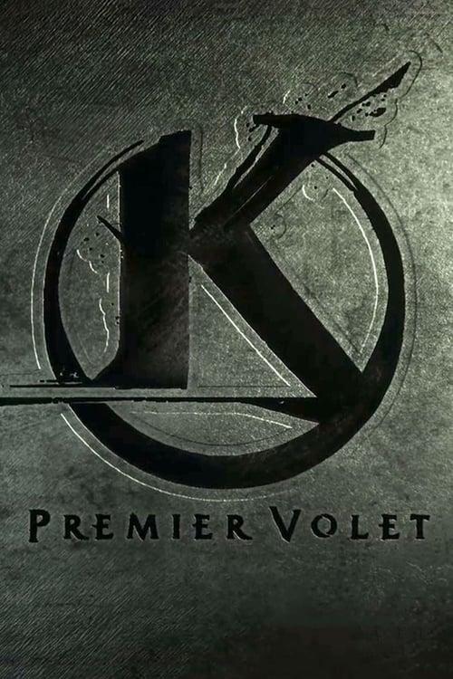 Kaamelott - The First Chapter (2021) Poster