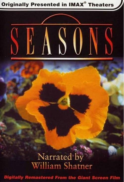 Assistir Filme Seasons Em Boa Qualidade Gratuitamente