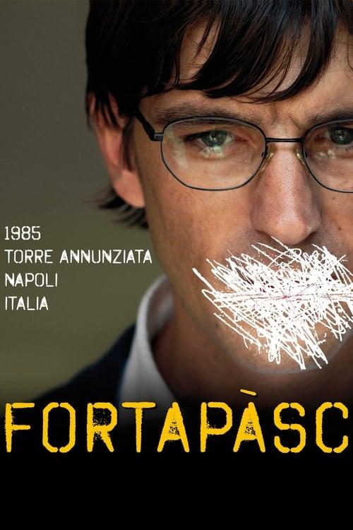 Film Fortapàsc Gratuit En Ligne
