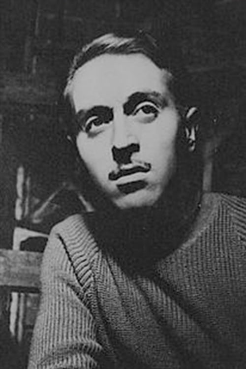 Juan Carlos Galván