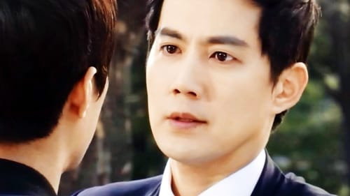Run, Jang Mi: Season 1 – Episode Episode 78