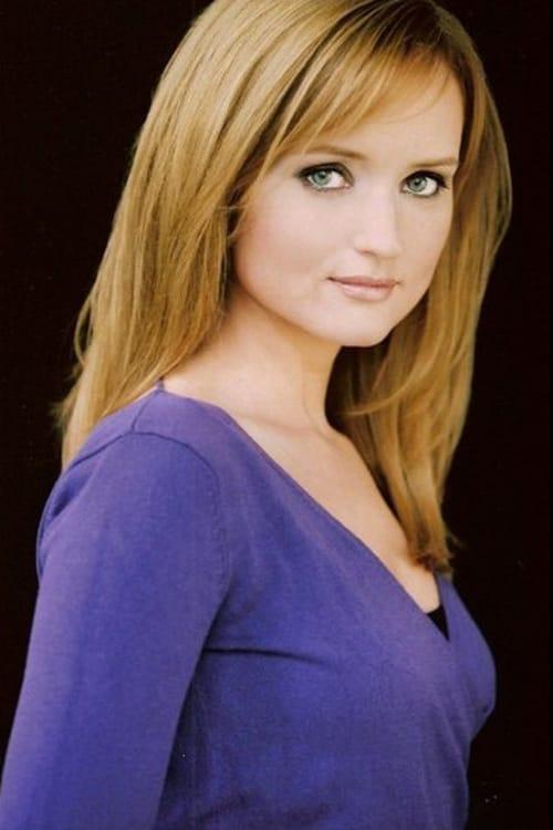 Shannon Beckner