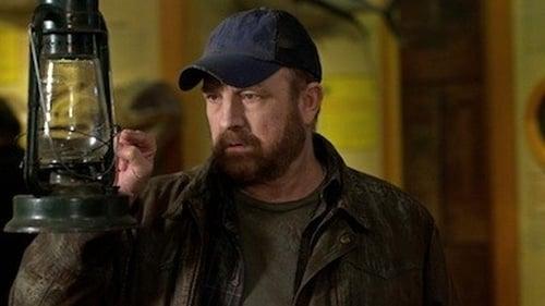 supernatural - Season 7 - Episode 19: Of Grave Importance